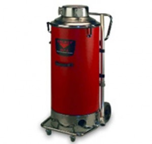 Galaxy GV3 Dust Collector