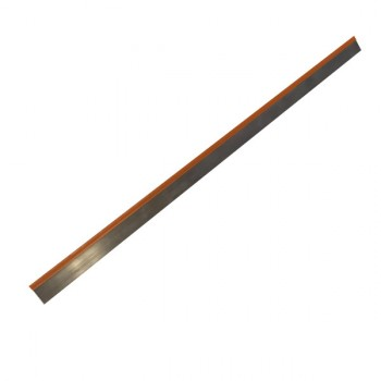 Disc Cutter Blade